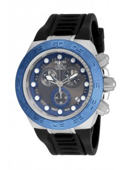 Invicta Subaqua - Noma IV 15575 Men's Watch - 50mm