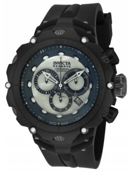 Invicta Venom 18454 Herenhorloge - 52mm