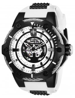 Invicta Star Wars - Stormtrooper 26237 Herenhorloge - 53mm