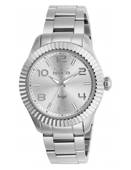 Invicta Angel 27461 Dameshorloge - 36mm