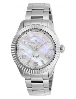 Invicta Angel 27462 Dameshorloge - 36mm