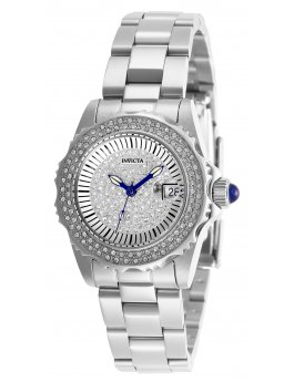 Invicta Angel 28439 Women's Watch - 30mm