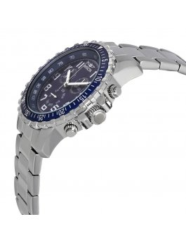 Invicta Specialty 6621 Herenhorloge - 45mm