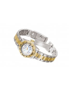 Invicta Pro Diver 6895 Dameshorloge - 30mm