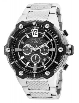 Invicta Subaqua 27303 Men's Watch - 53mm