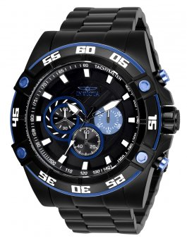 Invicta Speedway 28022 Men's Watch - 52mm
