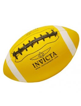 Invicta American Football