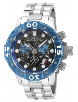 Invicta Hydromax 19571 Men's Watch - 49mm