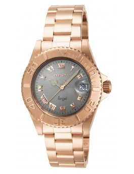 Invicta Angel 14368 Dameshorloge - 40mm