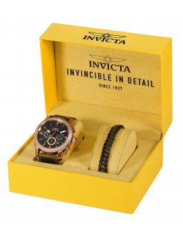 Invicta Aviator 29799 Herenhorloge - 44mm