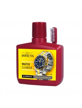 Invicta Watch Cleanser