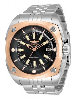 Invicta Reserve 32060 Montre Homme  - 48mm