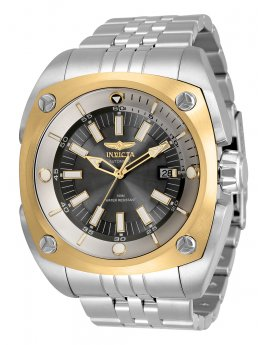 Invicta Reserve 32061 Men's automatic Watch - 48mm