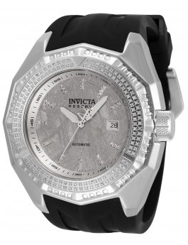 Invicta Reserve 34428 Herrenuhr - 55mm - Mit 177 diamanten