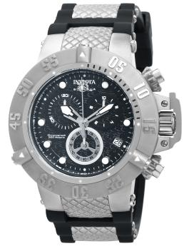 Invicta Subaqua 14941 Men's Watch - 50mm