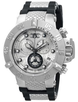 Invicta Subaqua 14942 Men's Watch - 50mm