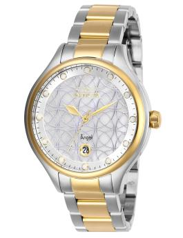 Invicta Angel 27436 Montre Femme  - 38mm