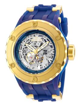 Invicta Subaqua 25131 Men's Watch - 52mm