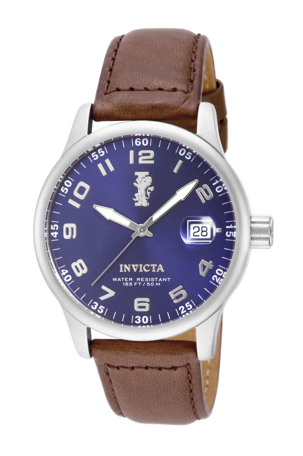 Invicta I-Force 15254 Men's Watch - 44mm