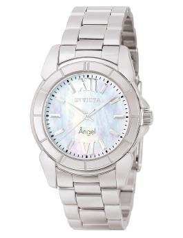 Invicta Angel 0458 Dameshorloge - 38mm