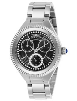 Invicta Angel 28349 Montre Femme  - 36mm