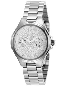Invicta Angel 29148 Dameshorloge - 34mm