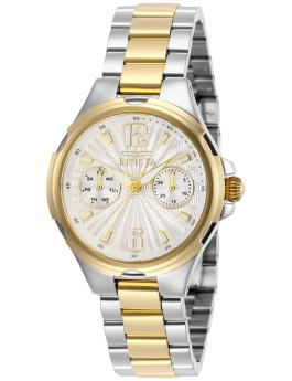 Invicta Angel 29150 Dameshorloge - 34mm