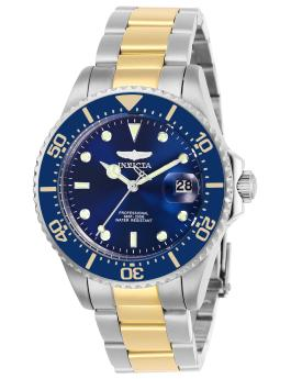 Invicta Pro Diver 28731 Dameshorloge - 38mm