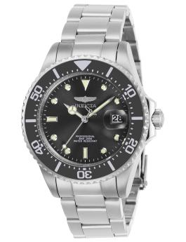 Invicta Pro Diver 28730 Dameshorloge - 38mm