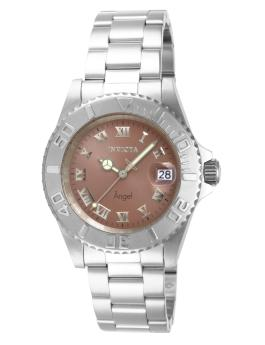 Invicta Angel 14362 Dameshorloge - 40mm