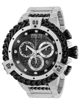 Invicta Reserve - Hercules 30541 Montre Homme  - 53mm