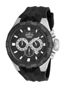 Invicta I-Force  16918 Herenhorloge - 50mm