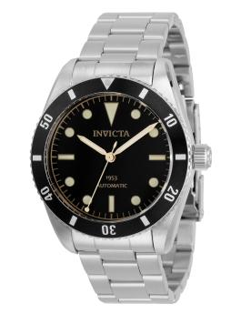 Invicta VINTAGE Pro Diver 31290 Men's automatic Watch - 40mm