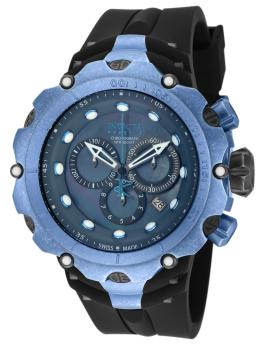 Invicta Venom  18453 Herenhorloge - 52mm