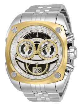 Invicta Reserve 32068 Montre Homme  - 48mm