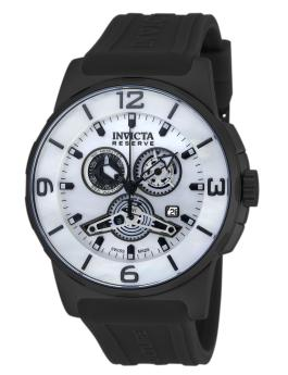 Invicta Reserve - Sea Vulture 19927 Herenhorloge - 46mm