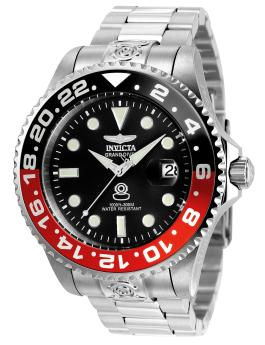Invicta Grand Diver 21867 Men's Watch - 47mm