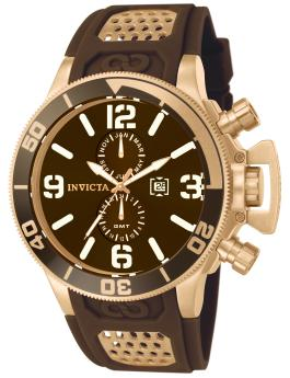 Invicta Corduba  10506 Herenhorloge - 53mm