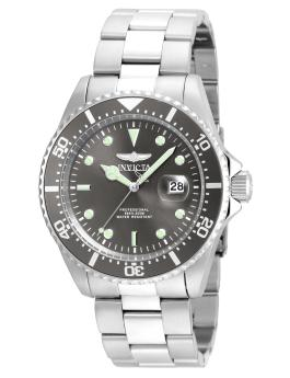 Invicta Pro Diver 22050 Men's Watch - 43mm