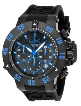 Invicta Subaqua - Noma III 22925 Men's Watch - 50mm