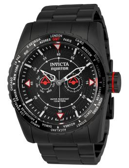 Invicta Aviator 22985 Men's Watch - 48mm