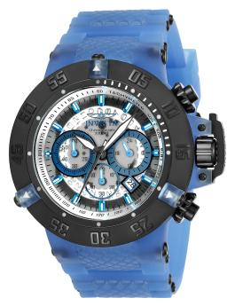 Invicta Subaqua - Anatomic 24366 Men's Watch - 50mm