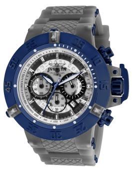 Invicta Subaqua - Anatomic 24371 Men's Watch - 50mm
