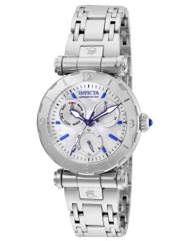Invicta Subaqua 24427 Women's Watch - 38mm