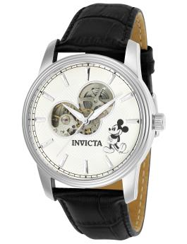 Invicta Disney - Mickey Mouse 24500 Men's Watch - 44mm
