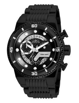 Invicta S1 Rally 25284 Herenhorloge - 51mm