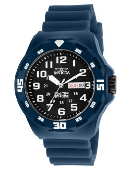 Invicta Coalition Forces  25324 Men's Watch - 45mm