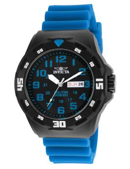 Invicta Coalition Forces  25330 Herenhorloge - 45mm