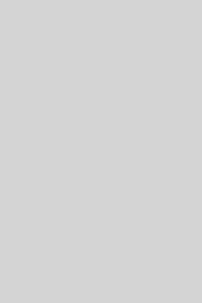 25716 Invicta Pro Offizieller Uhr Günstig Store Diver vN8nOm0w