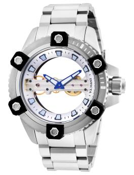 Invicta Reserve  26485 Herenhorloge - 48mm